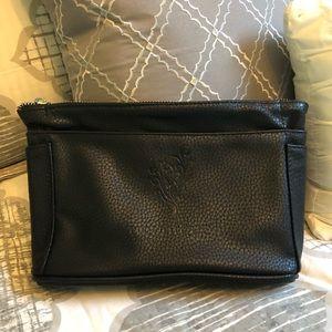 Younique Cosmetic Bag